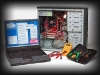 mobile_computer_cape_coral_fort_myerspc-repair
