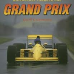 Geoff Crammonds Grand Prix